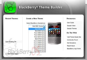 blackberry-theme-builder-71-2-sua